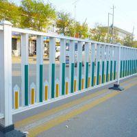 河南许昌厂家直销优质市政道路隔离栏、挡车护栏、隔离带护栏