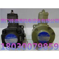 台湾KOMPASS康百世150T-48-FR现货销售150T-61-FR变量叶片泵