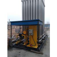 LNG汽化调压撬,LNG点供设备