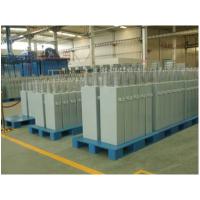 BAM11/√3 -200-1W 全膜介质并联容器 凯跃