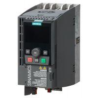 西门子G120变频器代理商