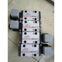 AGIU-20/10/100/D/V-IN24DC WG阿托斯电磁阀