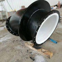 双重加固保证瓷管不脱落耐高压质优价廉厂家