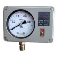 上海自动化仪表四厂 YSG-3电感压力变送器