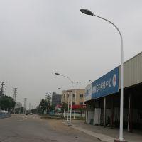 广西9米路灯杆 直销城镇灯杆 南宁地埋路灯管特价 厂家直销