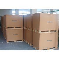 东莞纸箱生产厂家定制创捷通重型高强度出口K535K纸箱