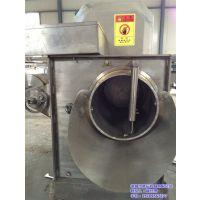 诸城雅辰机械(在线咨询),鱼糜采肉机,鱼糜采肉机产能