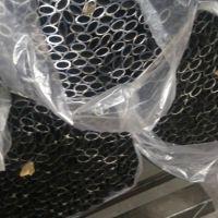 不锈钢鸭蛋圆管/鸭蛋圆管厂家
