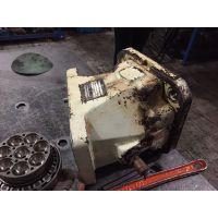派克V12-160液压马达维修上海维修