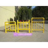 【玻璃钢拉挤型材防护栏】@成都玻璃钢拉挤型材防护栏@玻璃钢拉挤型材防护栏生产厂家