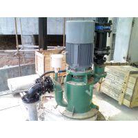 WFB型无密封自控自吸泵生产厂家,无密封泵价格