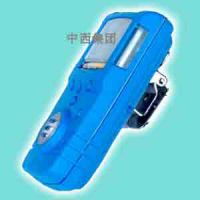 中西 氨气检测仪 型号:HC01-GC210-NH3 库号:M404517