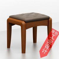 专业产品设计产品建模家居家具创意外观设计C4D犀牛3D建模效果图