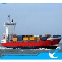 专业澳洲海运清关公司 家具橱柜 置物架要写多少货值少交点税