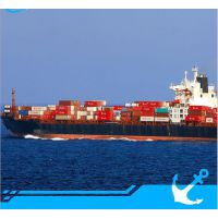 加拿大海运货代 郑州海运国际货代 北京国际海运流程