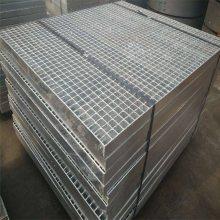 天津网格板 网格板筛 雨水沟盖板尺寸