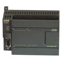 西门子扩展模块6ES7221-1BH22-0XA8
