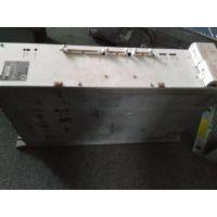 HEIDENHAIN海德汉伺服驱动器UM114D东莞惠州广州深圳无显示故障维修