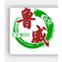 山东鲁威工程塑料有限公司