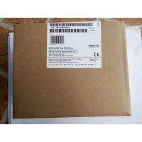 供应西门子6ES7288-1SR40-0AA0继电器数字输出