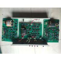 KJ70N-J(原KJJ17)型数据传输接口主板