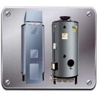 供青海玉树商用热水系统和大通中央热水系统详情
