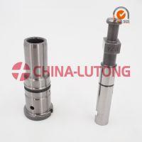 P型柱塞P74 134101-9120 油泵柱塞偶件