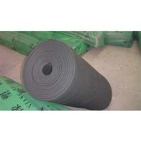 淇滨区生产橡塑复合铝箔保温板