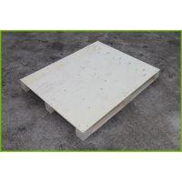 胶合板木托盘 支持定制各种规格 航力