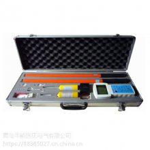 【电缆外护套故障定位仪丨哪里便宜丨试验项目