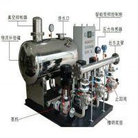 南方泵供水设备 节能环保供水设备 原理