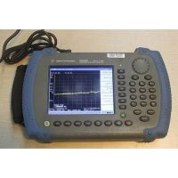 出售安捷伦N9340B 手持式射频频谱分析仪美国