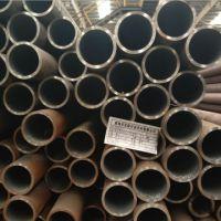 正品供应89*6.0无缝钢管 45#厚壁无缝钢管保证精度0.1mm
