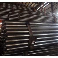 拉萨声测管厂家-低价销售q235b桥梁声测管 正品(受理质量异议)