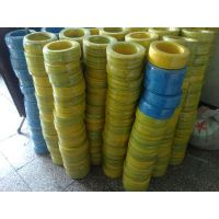 潍坊青州特种电线电缆优质的特种电缆销售门头