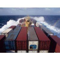 青岛港中远海运COSCO庄家订舱代理 中南美大庄家
