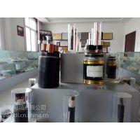 供应齐鲁牌裸铜线多芯交联塑料绝缘聚氯乙炔护套电力电缆光缆VV 1*6