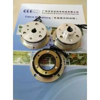 INTORQ/LENZE 伦茨电磁制动器离合器14.115.1.1 24VDC 通电刹车