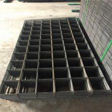 潍坊国标2mm焊接建筑钢丝网——中到中5公分地暖钢丝网今日价格【优惠价】