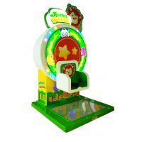 森林摩天轮 儿童游艺设备 儿童乐园热销设备 大成科技