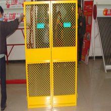 河南基坑围栏 建筑专业用网 施工隔离网