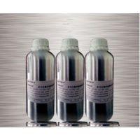 双键DB83100水性漆固化剂