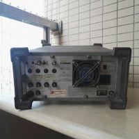 惠普HP34401A数字万用表国庆68周年特惠价