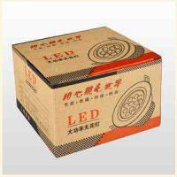 彩盒印刷,产品包装盒印刷,烫金纸盒定制,深圳印刷厂一站式全程服务