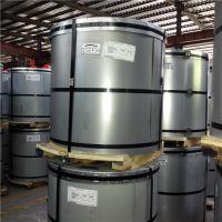 上海宝钢0.6厚镀铝锌470型彩钢瓦多少钱一米