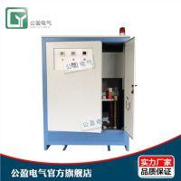 上海节能型变压器厂家 三相变压器价格 隔离变压器直销 公盈供
