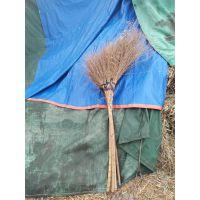 首单优惠20%的高档竹扫把,用过才知道多实惠。