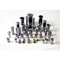 钛浩机械ER25夹头专业实力生产厂