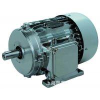 原装 AC-motoren 德国电机 FCA112M-4 4.6KW Nr:06103580