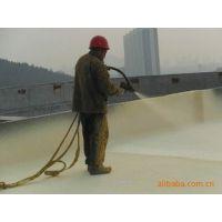 木质船体金属船体外表防腐蚀耐盐涂刷胶CH805型环氧树脂胶